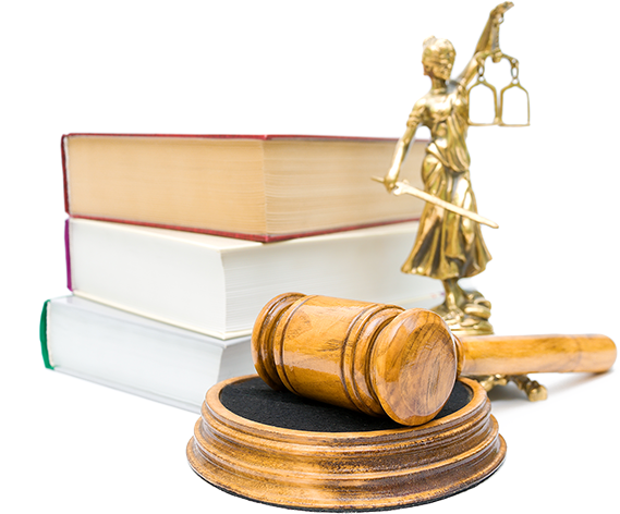 Woodlands Tomball Legal Services lawyer attorney
